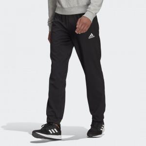 Брюки AEROREADY Essentials Stanford adidas Sportswear